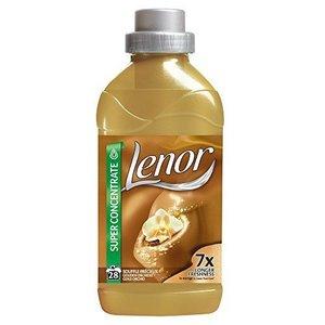 Lenor Lenor Wasverzachter Gold Orchid - 1350 Ml