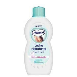 Nenuco Nenuco Leche Hidratante - 400 Ml