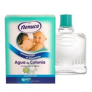 Nenuco Nenuco Aqua De Colonia Fragancia Original - 200 Ml