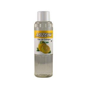 Abzehk Abzehk Eau De Cologne Citron - 400 Ml UITVERKOCHT!!!