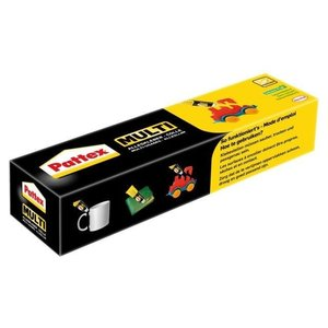 Pattex Pattex Multi Lijm - 50 Gram