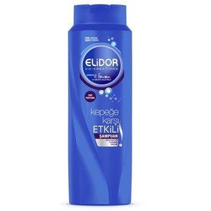 Elidor Elidor Shampoo Anti Roos - 550 Ml