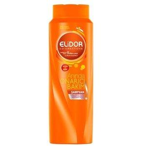 Elidor Elidor Shampoo Herstellend- 550 Ml