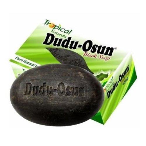 Dudu Osun Dudu Osun Black Soap 150 Gram