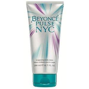Beyonce Beyonce Pulse Nyc Bodylotion - 200 Ml