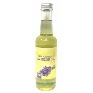 Yari Yari 100% Naturel Lavendel Olie 250 ml