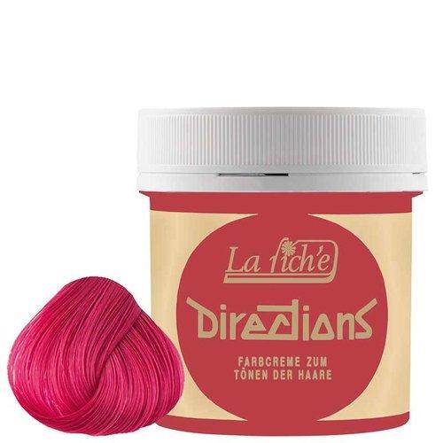 Directions Directions Haarverf Flamingo Pink 88 ml