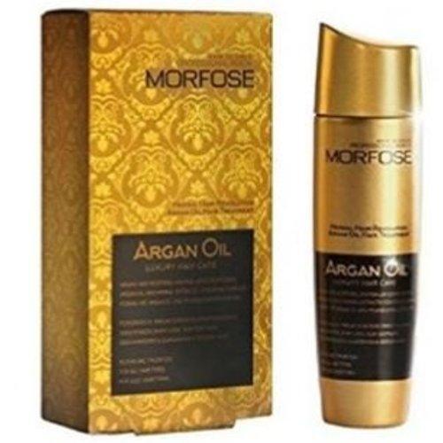 Morfose Morfose Argan Olie - 100 Ml