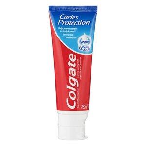 Colgate Colgate Tandpasta Caries Protection - 75 Ml