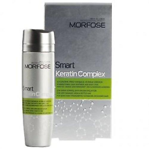 Morfose Morfose Keratine Complex Olie - 100 Ml