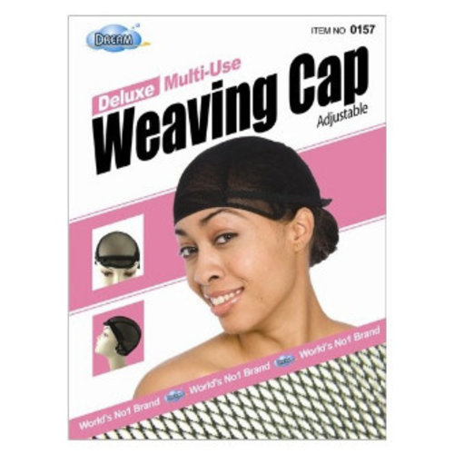 Weaving Cap Weaving Cap De Luxe Multi-Use