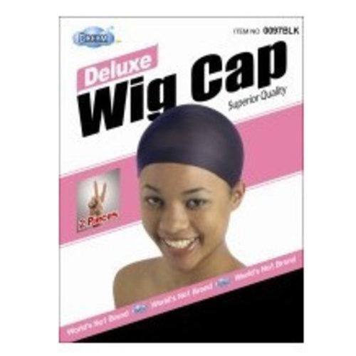Deluxe Wig Deluxe Wig Cap