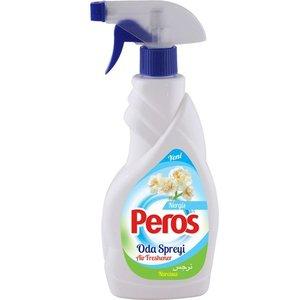 Peros Peros Air Freshener Narcicus - 500 Ml