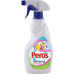 Peros Peros Air Freshener Freshness Of Flowers - 500 Ml
