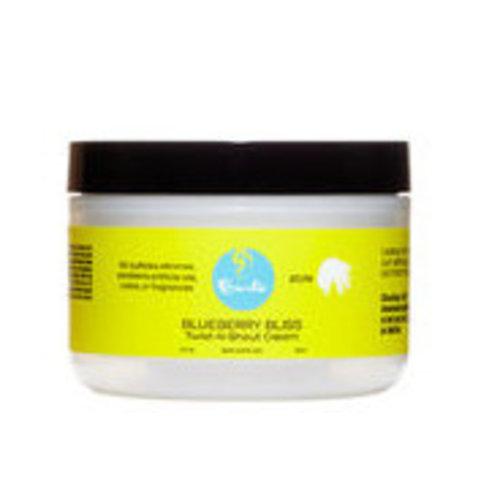 Curls Curls Blueberry Bliss Twist-N-Shout Cream 240 ml