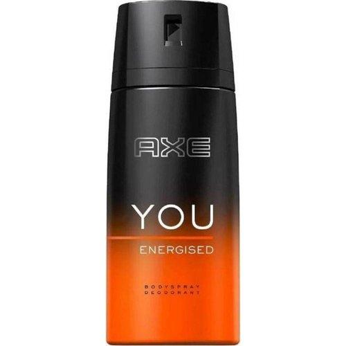 Axe Axe deo bodyspray You Energisend 150 ml