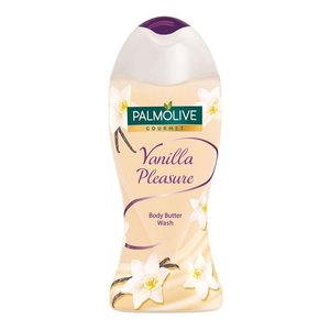 Palmolive Palmolive Gourmet Douchegel Vanille - 500 Ml