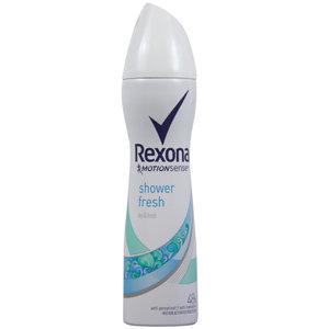 Rexona Rexona Women Deospray Showerfresh - 200 Ml