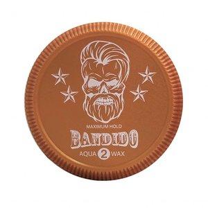 Bandido Bandido Wax Oranje - 150ml