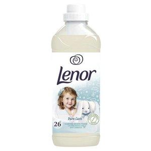 Lenor Lenor Wasverzachter Pure Care - 1200Ml