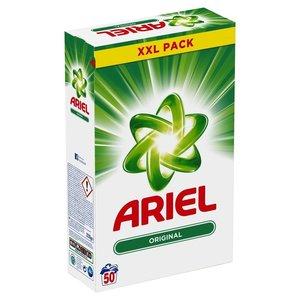 Ariel Ariel Waspoeder Regular - 3.250 Gram