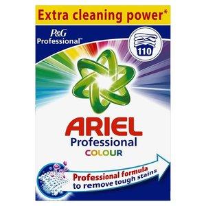Ariel Ariel Waspoeder Professional color - 7.15 kg