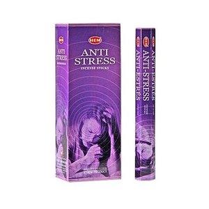 Wierook Wierook Anti Stress - 20 Stokjes