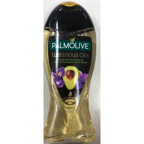 Palmolive Palmolive douchegel advocado olie 250 ml