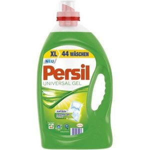 Persil Persil Vloeibare Wasmiddel Universal Gel - 3.2 Liter