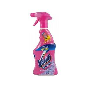 Vanish Vanish carpet care spray - 500 Ml