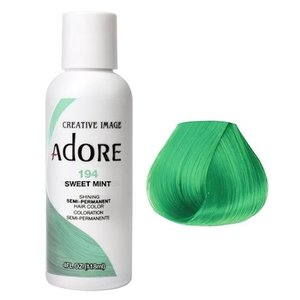 Adore Adore Sweet Mint Nr 194 118 ml