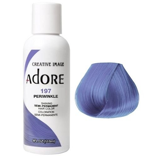 Adore Adore Periwinkle Nr 197 118 ml