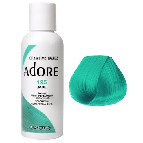 Adore Adore Jade Nr 195 118 ml