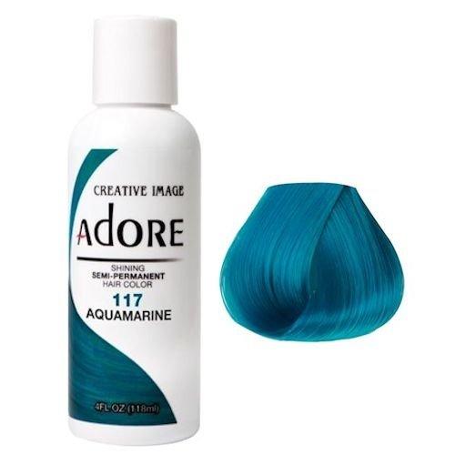 Adore Adore Aquamarine Nr 117 118 ml