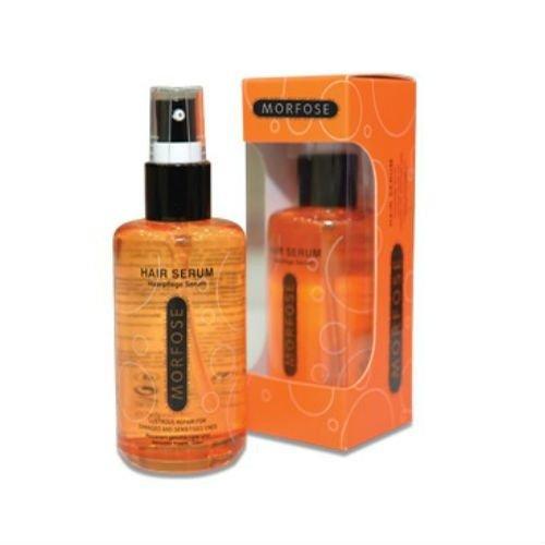 Morfose Morfose Hair Serum - 75 Ml