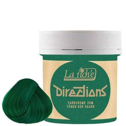 Directions Directions Haarverf Apple Green 88 ml