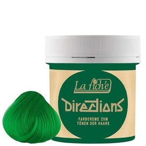 Directions Directions Haarverf Spring Green  88 ml