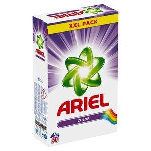 Ariel Ariel Waspoeder Color - 3250 Gram