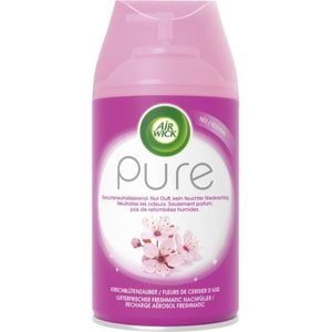 Airwick Airwick Pure Freshmatic Navul Cherry Blossom - 250 Ml