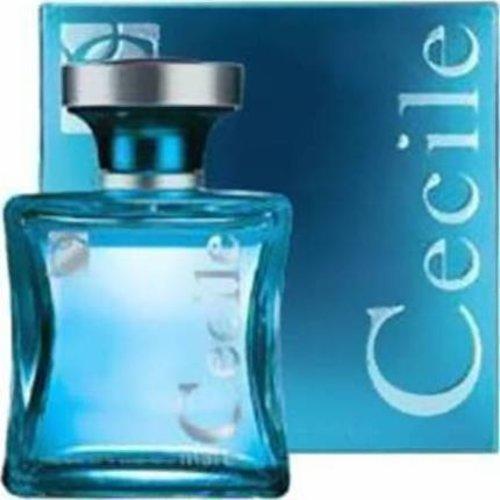 Cecile Cecile Women Mare Edt Spray - 100 Ml