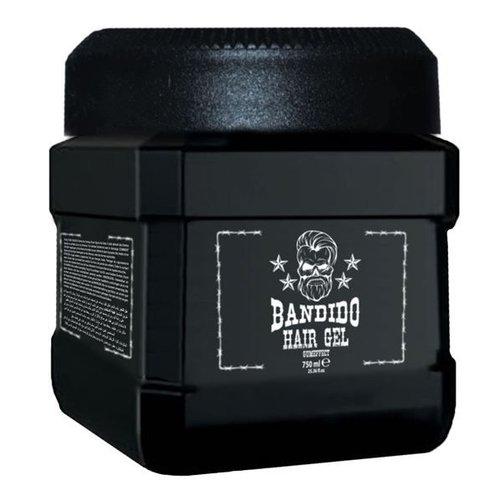 Bandido Bandido Haargel - Gumeffect 750ml