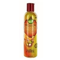 Tcb Naturals Moisturizing Argan Oil Lotion Treatment 236 ml