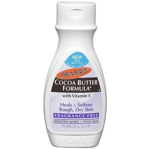 Palmers Palmers Cocoa Butter Firming - 250 Ml