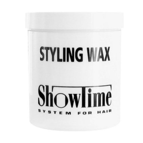 Showtime Showtime Styling Wax - 125 Ml