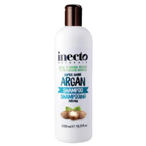 INECTO Inecto Argan Shampoo 500 Ml