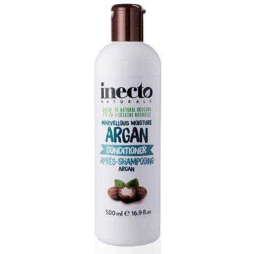 INECTO Inecto Argan Conditioner 500ml