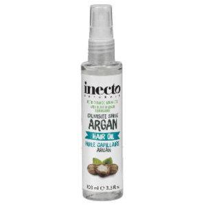 INECTO Inecto Argan Hair Oil 100ml