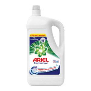 Ariel Ariel proff. Vloeibaar Wasm. colour 90 wasb. 4.95l
