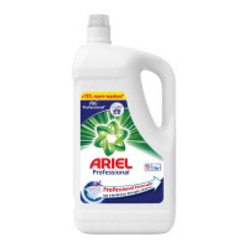 Ariel Ariel proff. Vloeibaar Wasm. colour 70 wasb. 3.58l