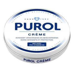 Purol Purol Creme Blik - 30 Ml